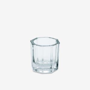 Professional Glass Miscela hennè e tinte