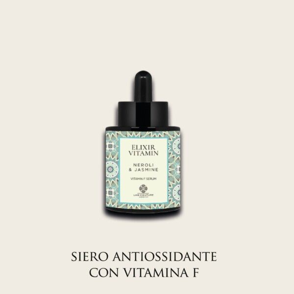 elixir vitamin neroli e jasmin